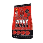 Supplemax Extreme Whey Mass  (6.8 кг)