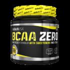 BioTech USA BCAA Zero (360 г)