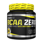 Bio Tech BCAA Flash Zero  со вкусом (360 г)