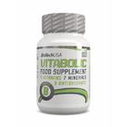 BIO TECH Vitabolic (30 таблеток)