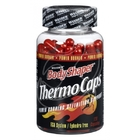 Weider Body Shaper Thermo Caps (120 капсул)