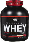 Optimum Nutrition Performance Whey  ( 1950 г )
