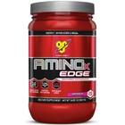 BSN Amino-X EDGE (420 г)