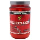 BSN NO-Xplode Caffeine Free (450 г)