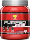 BSN Pumped Edge (360 г)