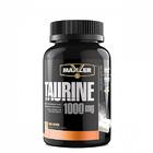Maxler Taurine 1000 mg (100 капс)