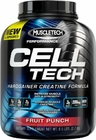 Cell-Tech Performance Series (2,7кг)