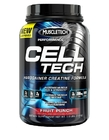 Cell-Tech Performance Series (1.4 кг)