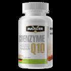 Maxler Coenzyme Q10 100 mg DE (60 капс)