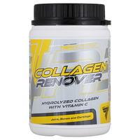 Trec Nutrition Collagen Renover (350 г)