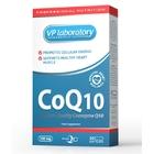 VP CoQ10 (30 капсул)