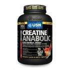 USN Creatine Anabolic (1.8 кг)