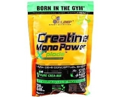 Olimp Creatine Mono Power Xplode (220 г)