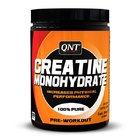 QNT Creatine Monohydrate 100% Pure (300 г)