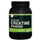 Optimum Nutrition Creatine Powder (2 кг)