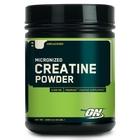 Optimum Nutrition Creatine Powder (600 г)