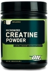 Optimum Nutrition Creatine Powder (1200г)