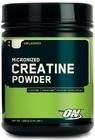Optimum Nutrition Creatine Powder (1200г)