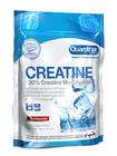 Quamtrax Nutrition Creatine Powder (500 г)