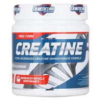 GeneticLab Creatine Monohydrate (300 г)