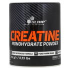 Olimp Creatine Monohydrate Powder (250 г)