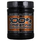 Scitec Nutrition 100% Creatine Monohydrate (500 г)