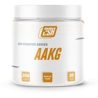 2SN AAKG powder (200 г)