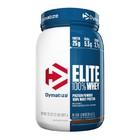 Dymatize Elite 100% Whey 2 lb (908 г)