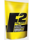 F2 Creatine Monohydrate (450 г)