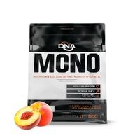 DNA Mono (500 г)
