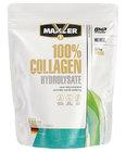 Maxler 100% Сollagen Hydrolysate (500 г)