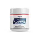 GeneticLab Beta Alanine powder (200 г)