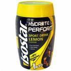 Isostar Powder (400 г)