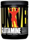 UN Glutamin (600 г)