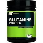 Optimum Nutrition Glutamine powder (1 кг)