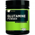 Optimum Nutrition Glutamine powder (1 кг)