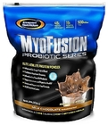 GN MyoFusion Probiotic (4,5 кг)