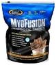 GN MyoFusion Probiotic (4,5 кг)