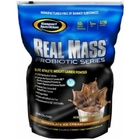 GN Real Mass Probiotic Series (5.48 кг)