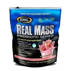 GN Real Mass Probiotic Series (2724 г)