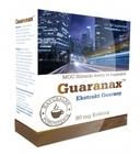 Guaranax (60 капсул)