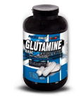 Vision Nutrition Glutamine Base Large (100 капсул)