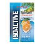 ActivLab Isoactiv 31.5 г (20 пак)