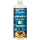 VP Laboratory L-Carnitine concentrate (1 л)