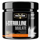 Maxler L-Citrulline Malate (200 г)
