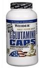 Weider L-Glutamine Caps (160 капсул)