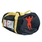 Спортивная сумка Universal Nutrition