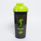 Шейкер MusclePharm Arnold series (700 мл)