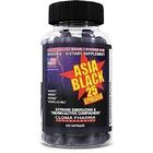 Cloma Pharma Asia Black 25 (100 капс)