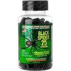 Cloma Pharma Black Spider 25 (100 капс)